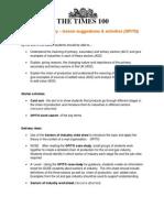 opito_15_lp14.pdf
