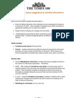 parcelforce_15_lp14.pdf