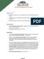 virgintrains_15_lp14.pdf