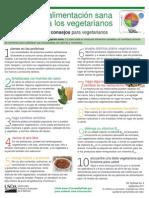 vegetarianos consejos.pdf