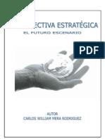 PROSPECTIVAESTRATEGICA.pdf