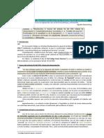 DANNENBERG Agustín - Participación criminal