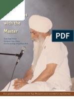 Sexuality and spirituality kundalini yoga pdf