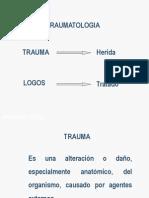 TEMA NRO. 03 TRAUMATOLOGIA 3.ppt