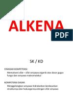 ALKENA.pdf