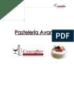 130273871-Pasteleria-avanzada-1