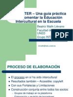 presentación GUIA INTER