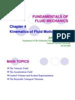 Fluid 04