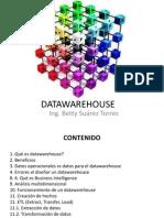 datawarehouse_11