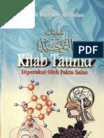 tauhid_zindani