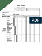 Plan de Trabajo Lt Dib 1301 004