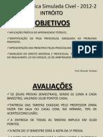 AULA_3_-_Prática_Jurídica_Simulada_Cível_-_2012-2.pptx