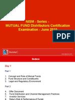 AMFI Trainning presentation.pdf