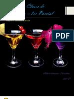 Diario de Clases 1er Parcial