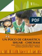 GramaticaShuarChichamLOW