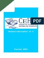 centro de estudos-folheto1