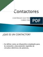Contactores.pptx