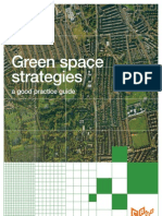 Green Spaces_A Good Practice Guide