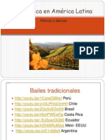 lamusicaenamericalatina-pptxresumen1-111016053042-phpapp02