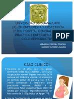 Caso Clinico 3 Rol