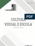 14380009-CulturaVisual