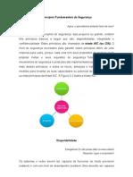 AGRSI - Tradução  do ch 03 livro CISSP