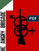 La Brigada Iracunda