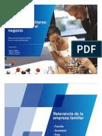 empresas_familiares_primero_negocio.pdf
