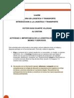 IL_U1_A2_VIDV.docx