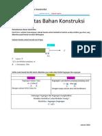 27183089-Elastisitas-Bahan-Konstruksi