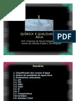 quimicaagua2