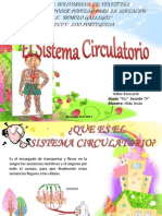 EL SISTEMA CIRCULATORIO.pptx