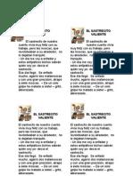 ELSASTRECITOVALIENTE-texto