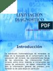 lixi diagnostico.pptx