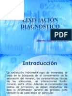 lixi diagnostico.pptx