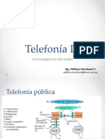 Telefonía IP-WMN.pdf