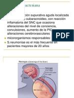 meningitis-bacteriana-1203505123350905-3