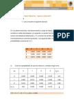 PRO2_U1_A3_GRIO