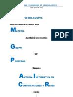 auditoriaenrc-110518132543-phpapp02