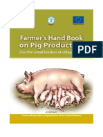 FAO Handbook on Pig Production_English.pdf