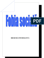 Manual Fobie