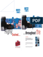 2008 SPP Product Catalog 7 08