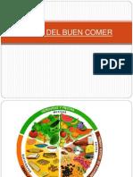 68004936 Plato Del Buen Comer