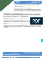 FUSELCO-Fusibles rango E.pdf