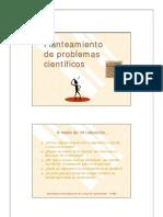 Planteamientos de Problemas-Micc