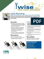 Dakota-Electric-Association-Lamp-Recycling-Rebate