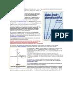 Geometria Analitica Parte i Ceneval