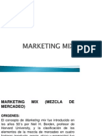 1- Marketing Mix [Modo de Compatibilidad]
