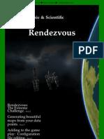Kerbin Geographic Scientific Vol 1 Ed 2 09072012.Pdf0