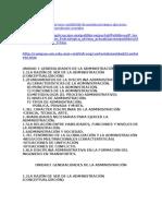Generalidades de la Administracioon.doc